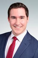 Eric M. Hildenbrand, CFA