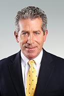 Rick S. Wayne, CFA
